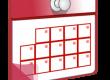 Calendario a.s. 2021/22
